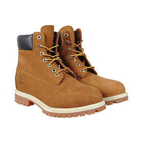 ade1e87e9c3a Find the best price on Timberland Heritage Classic 6-Inch Premium WP ...