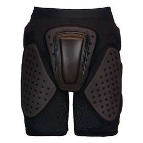 Manbi Crash Pants