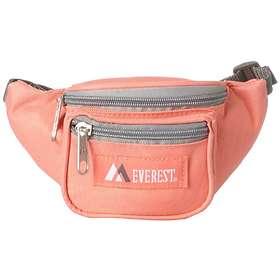 Everest Signature Waist Pack Junior