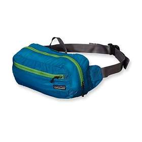 Patagonia Lightweight Travel Hip Pack 5L