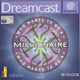Who Wants to Be a Millionaire (DC)
