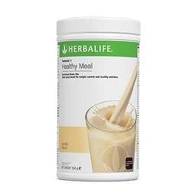 Herbalife Formula 1 Healthy Meal 0.55kg