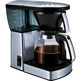 Melitta Excellent 3.0 Steel