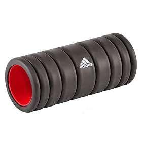 Adidas Foam Roller 45cm