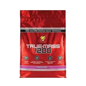 BSN True Mass 1200 4,65kg