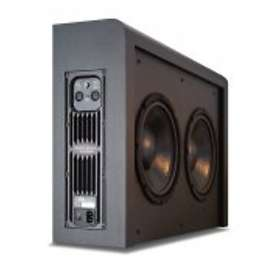 Procella Audio P10-FP