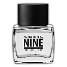 bestille parfyme på nett