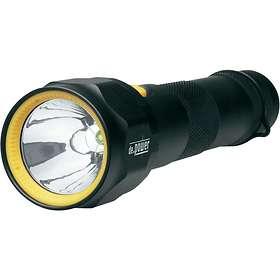 De.Power DP-017C-C LED Alumimium