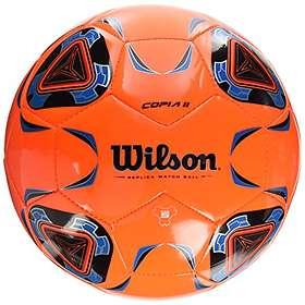 Wilson Copia Due Futsal