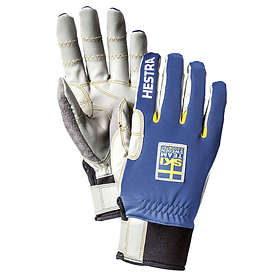 Hestra Ergo Grip Windstopper Race Glove (Unisex)