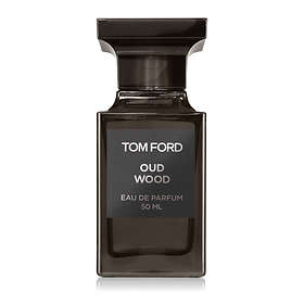 Tom Ford Private Blend Oud Wood edp 50ml