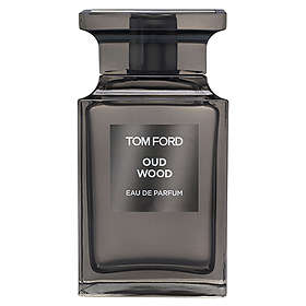 Tom Ford Private Blend Oud Wood edp 100ml