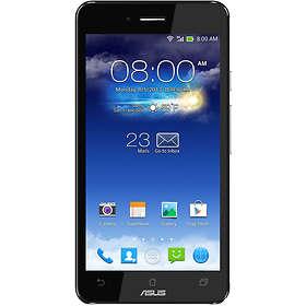 Asus PadFone A86 16GB