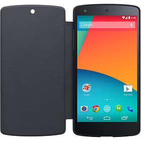 LG QuickCover for Google Nexus 5