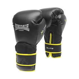 Lonsdale X-Lite Training Boxing Gloves