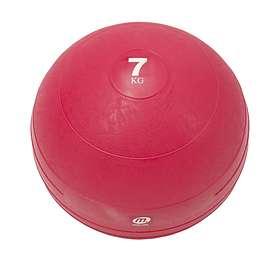 Master Fitness Slam Ball 7kg