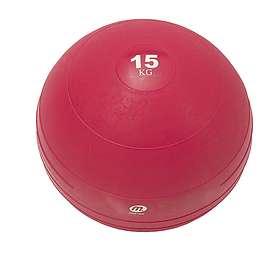 Master Fitness Slam Ball 15kg