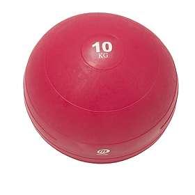 Master Fitness SlamBall 10kg