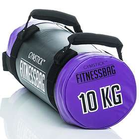 Gymstick Fitnessbag 10kg