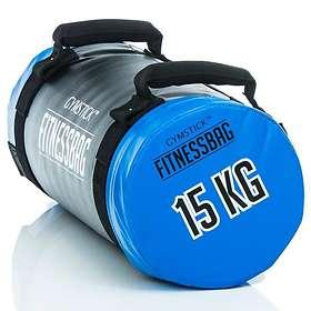 Gymstick Fitnessbag 15kg