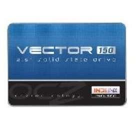 "OCZ Vector VT150 Series SATA III 2.5"" SSD 120GB"