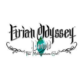 Etrian Odyssey Untold: The Millennium Girl (3DS)