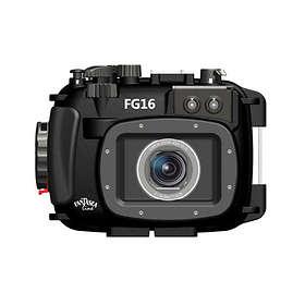 Fantasea FG-16