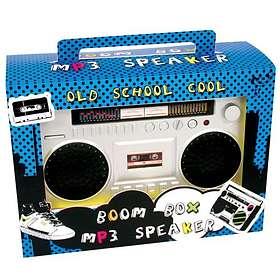 Paladone Boombox