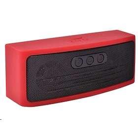 Altec Lansing inMotion SoundBlade iMW545