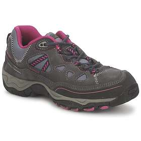 HI-TEC Total Terrain Lace WP (Women's)