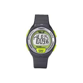 Timex Ironman 30-Lap T5K763