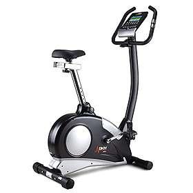 DKN Technology AM-E Exercise Bike