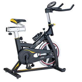 Titan Fitness Spinbike SB5600