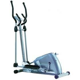 Titan Fitness GO V50
