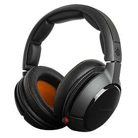 Headset ps4 elgiganten d5ee74ad84e41