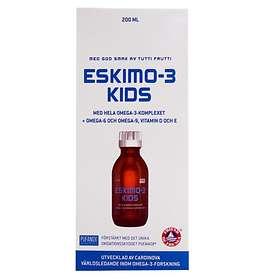 Bringwell Eskimo-3 Kids 200ml