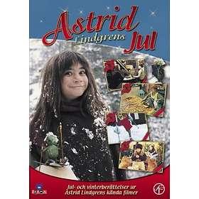 Astrid Lindgrens Jul
