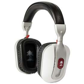 Turtle Beach Ear Force i30 iOS