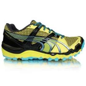 3a0b87e7d Find the best price on Puma Complete TrailFox 4 Trail (Women's ...