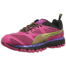 40cdc49f97d8 Find the best price on Brooks Transcend (Women s)
