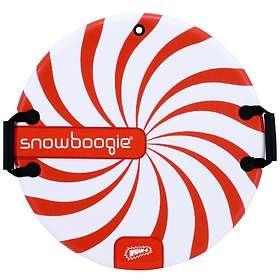 Wham-O Snow Boogie Air Disc