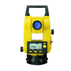 Leica Geosystems Builder 500