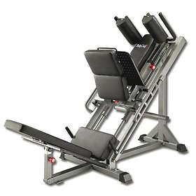 Body Craft Hip Sled F660