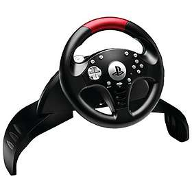 Thrustmaster T60 Racing Wheel (PS3)