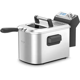 Sage Appliances Smart Fryer