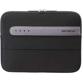 """Samsonite ColorShield Laptop Sleeve 10,2"""""""