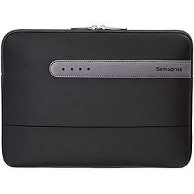 Samsonite ColorShield Laptop Sleeve 13.3""