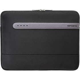 """Samsonite ColorShield Laptop Sleeve 15.6"""""""