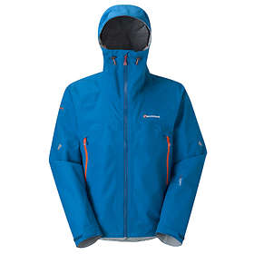Montane Further Faster Neo (Men's)