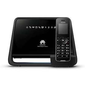 Huawei B890